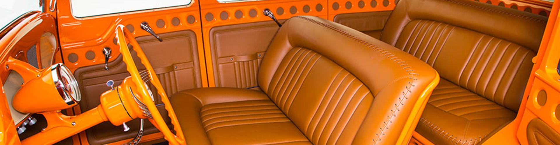 interior_classic
