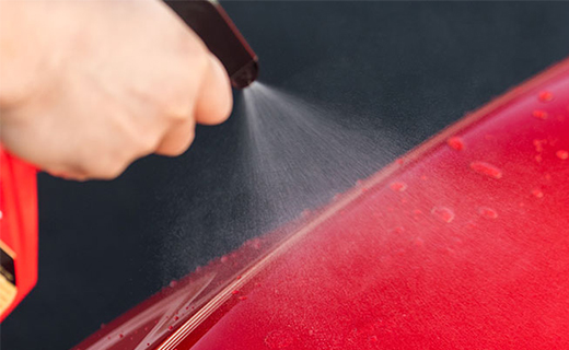 paintwax_spray2