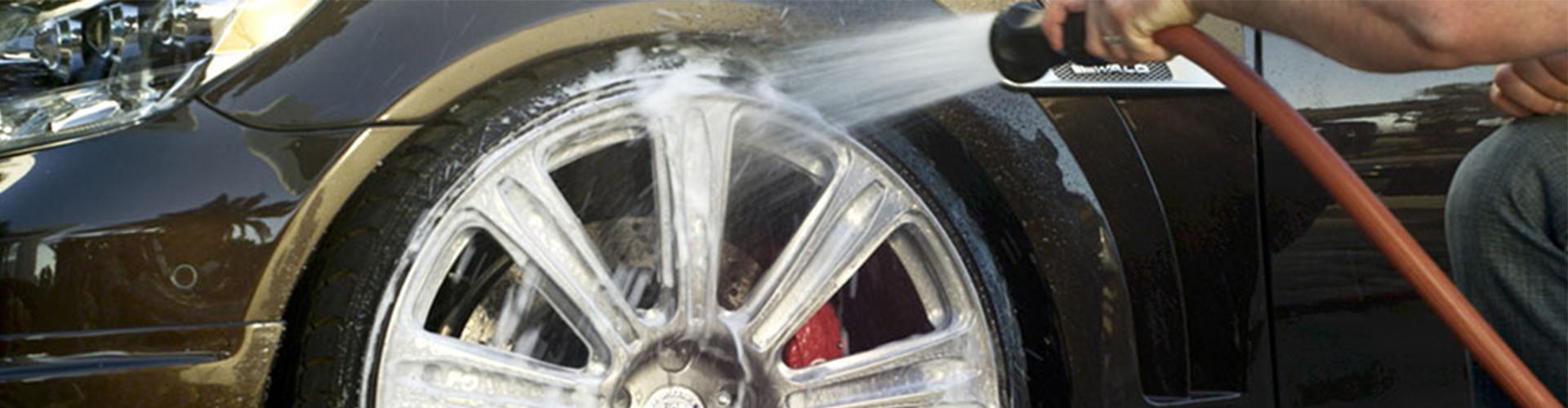 tire_hosing_wide