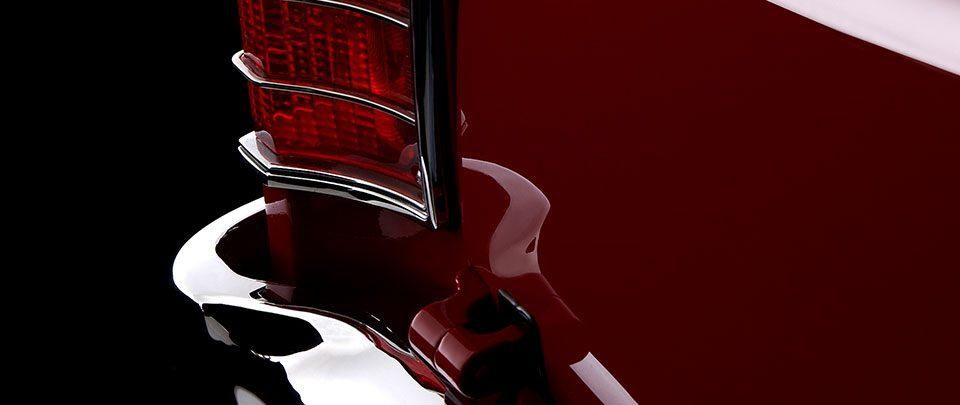 exterior_taillight-960x405