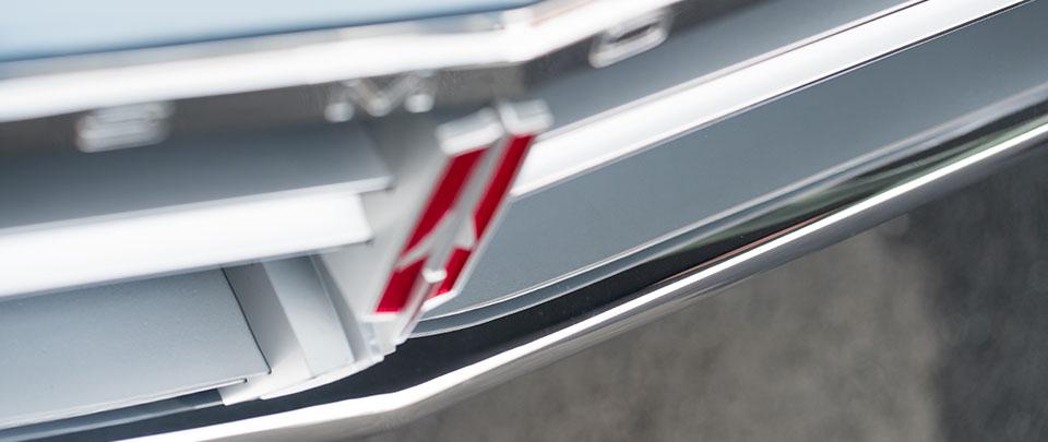 exterior_bumper2