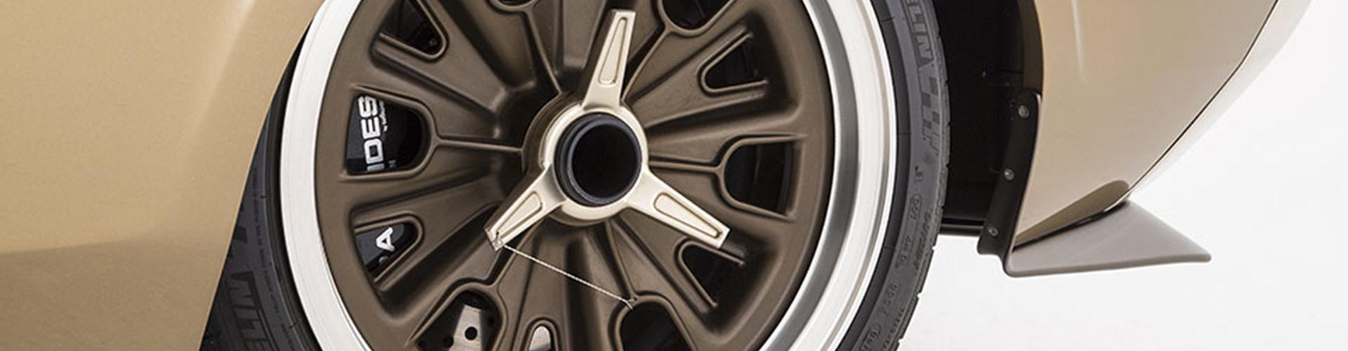 tirecare_closeup