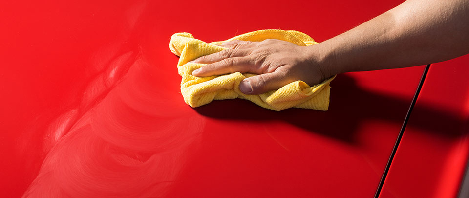 Car_Polish_Waxing_Featured_Image2